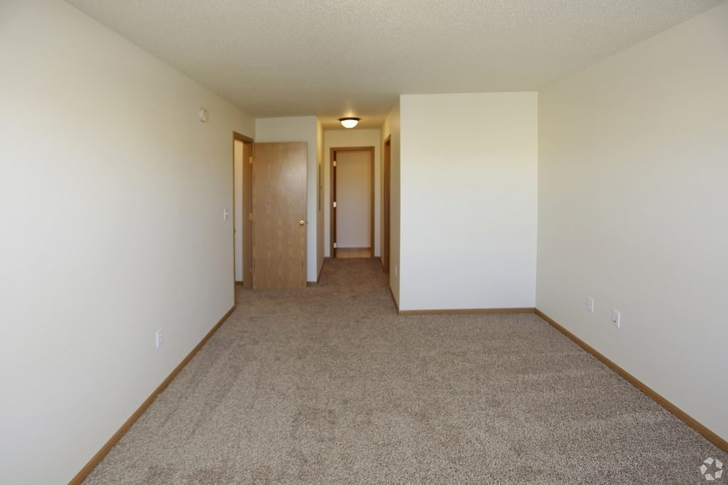 8south-hampton-townhomes-grand-forks-nd-interior-photo