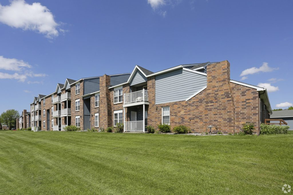 Large 2 bedroom apartment gand forks 1 1 2 bath townhome - One bedroom apartments grand forks ...