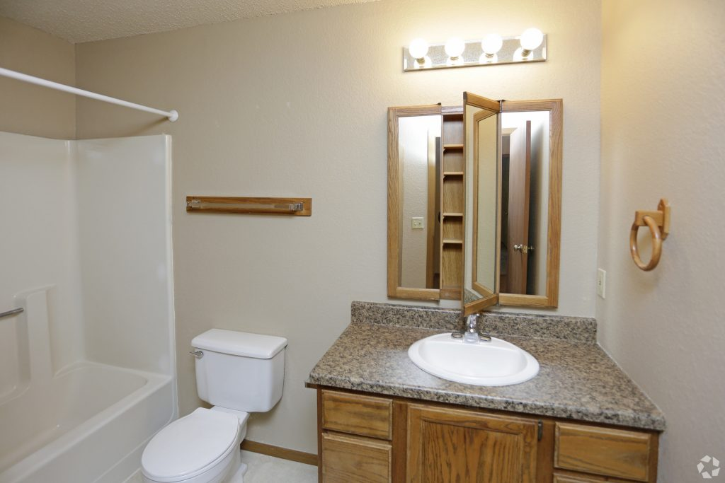 Pet friendly townhomes for rent grand forks swimming pool - One bedroom apartments grand forks ...