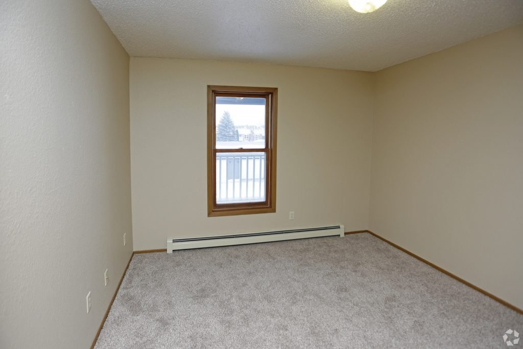 Apartment for rent in Grand Forks 1 bedroom