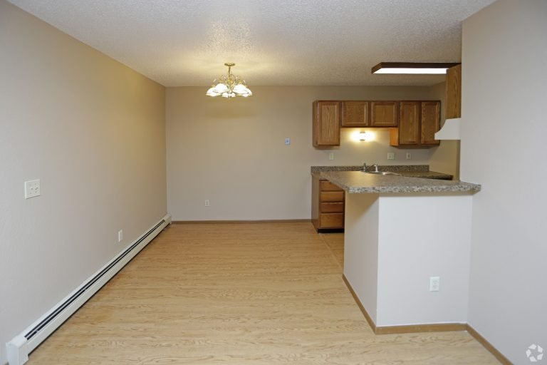Apartment for rent in grand forks hampton management - One bedroom apartments grand forks ...
