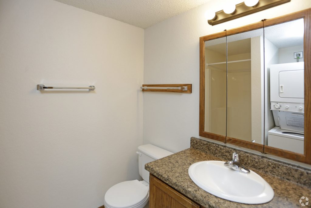 2 bedroom apartment grand forks nd 58201 lease a pet - One bedroom apartments grand forks ...