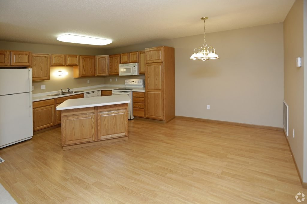 South hampton townhomes for rent grand forks nd lease - 2 bedroom apartments grand forks nd ...