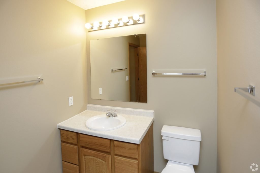 South Hampton Townhomes for Rent Grand Forks