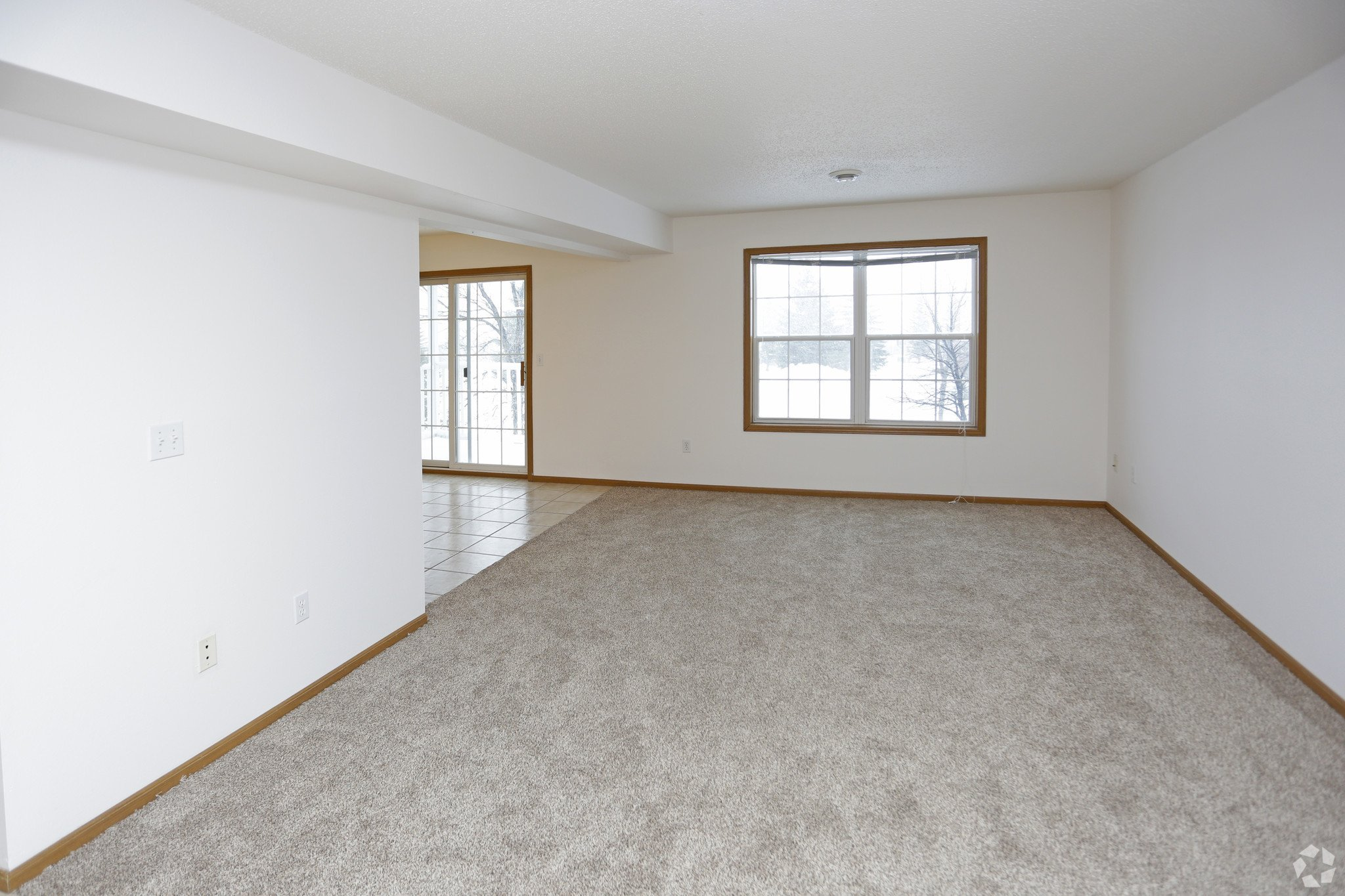 Times square townhomes grand forks nd 2 bedroom wden - 2 bedroom apartments grand forks nd ...