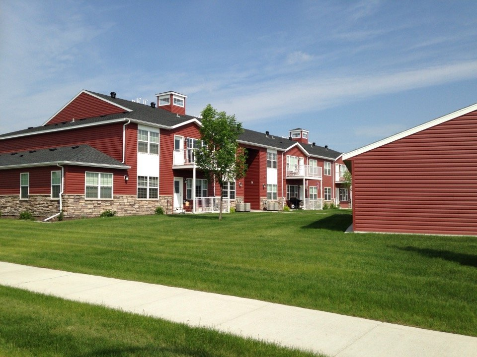 Apartments for Rent in Grand Forks, ND