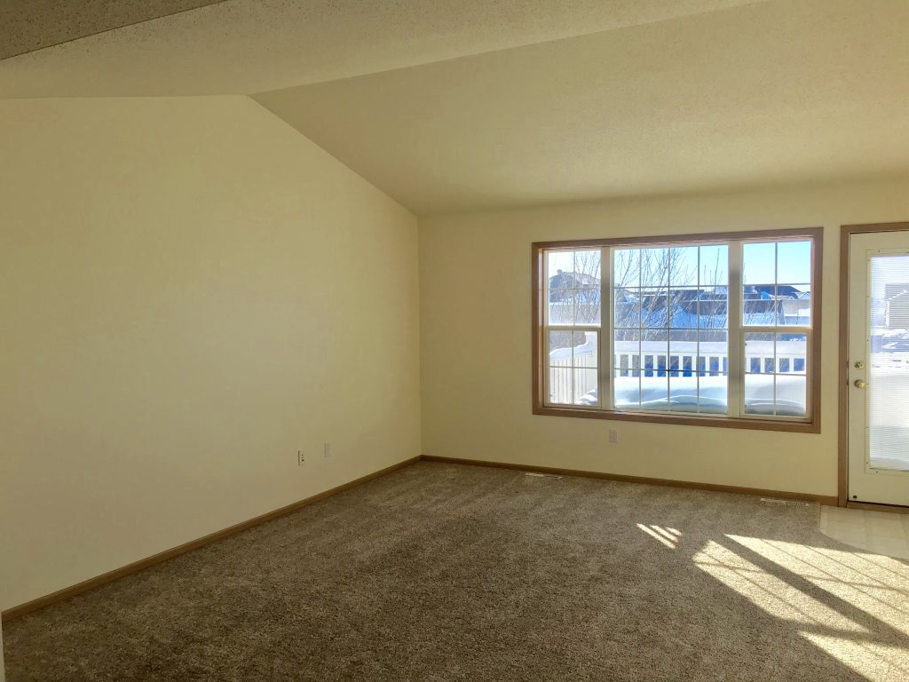 Grand Forks Townhome for rent