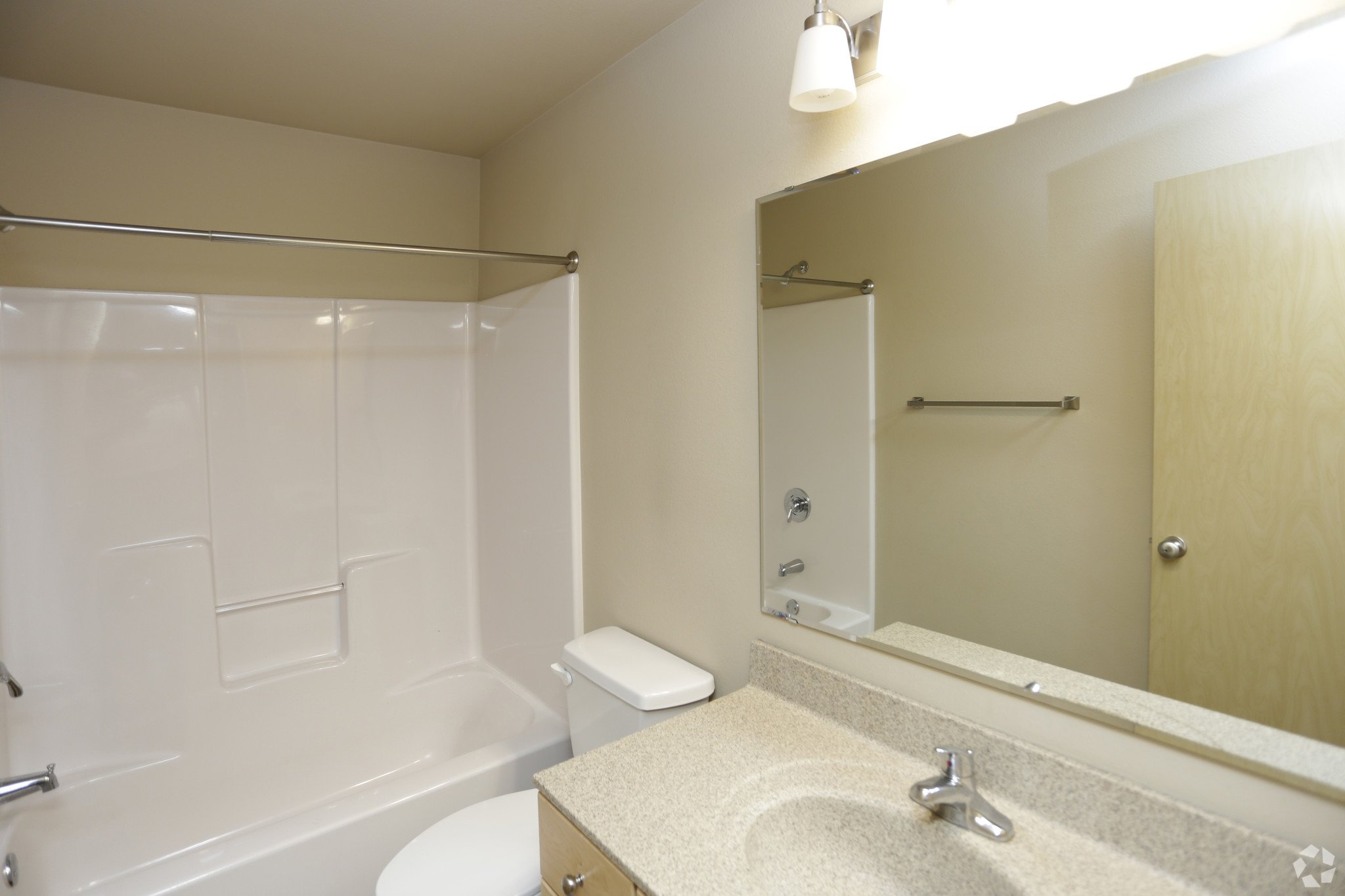 Steeples 2 and 3 bedroom apartments in grand forks - One bedroom apartments grand forks ...