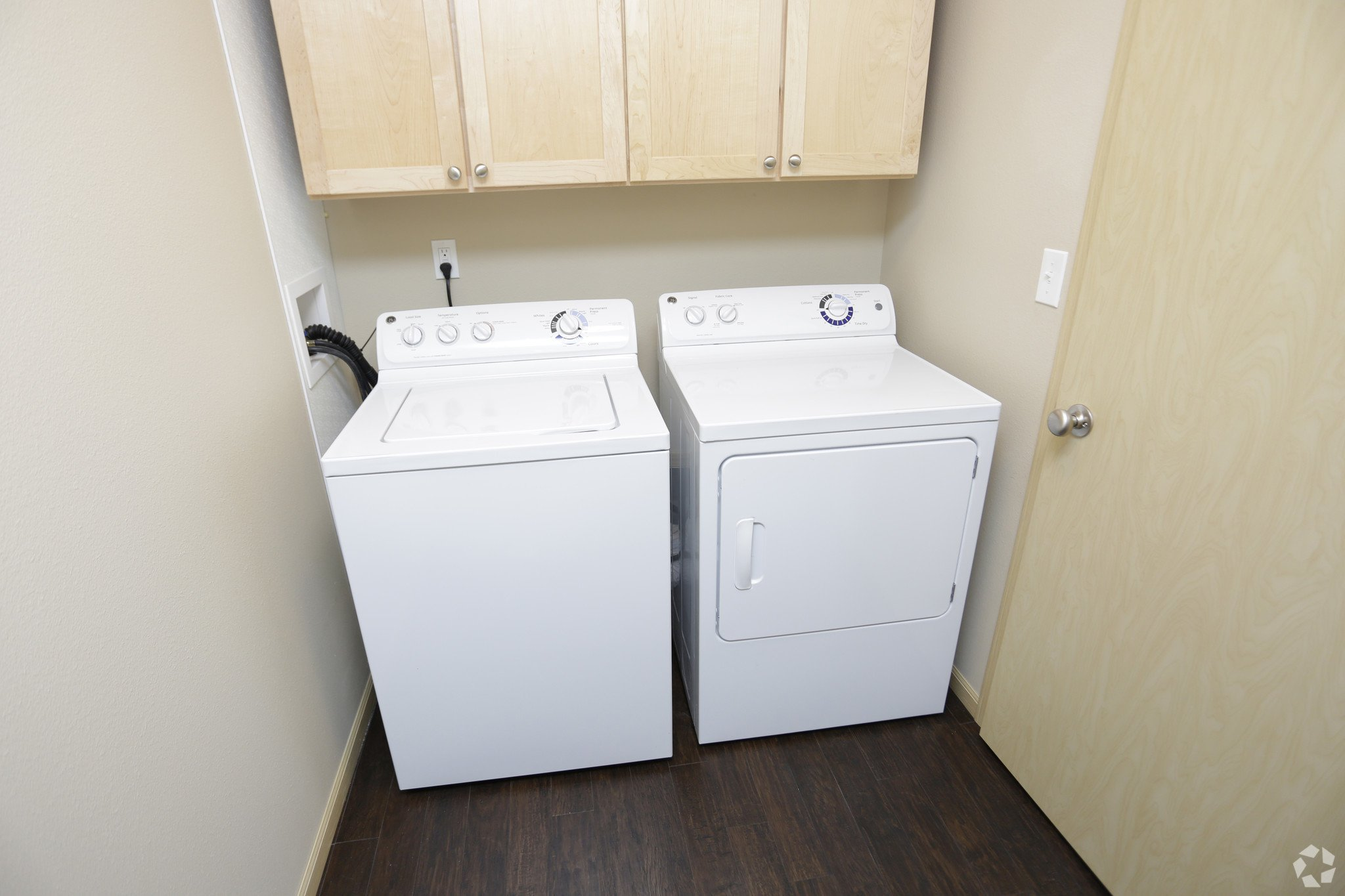 Steeples apartments grand forks nd two bedroom in unit - One bedroom apartments grand forks ...