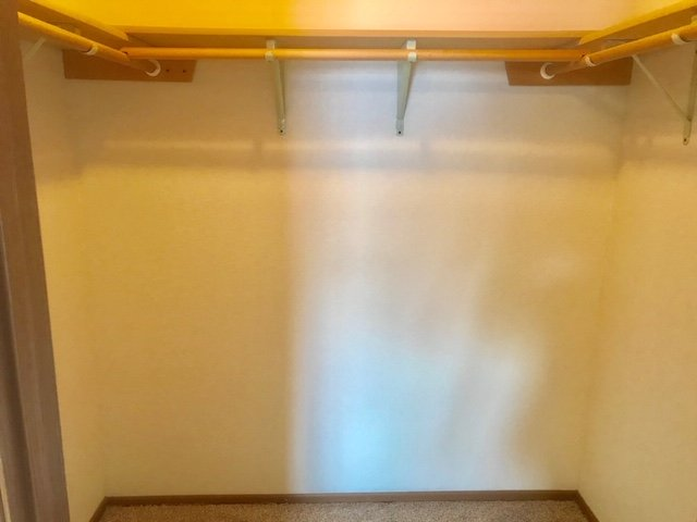 1 Bedroom Apartment Grand Forks updated