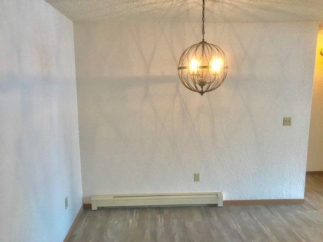 1 Bedroom Apartment Grand Forks